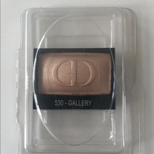 Dior Single Mono Eyeshadow 530-Gallery